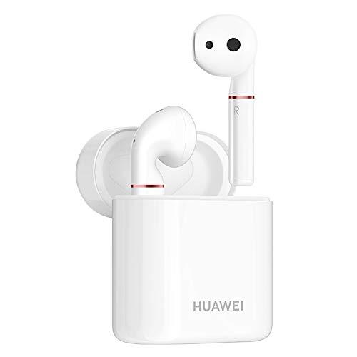 Docooler Huawei Auriculares Inalámbricos