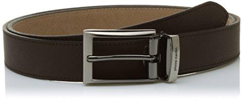pierre-cardin-c16774-ceinture-homme-marron-marron-marron-taille-fabricant110