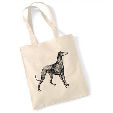 greyhound-sac-fourre-tout