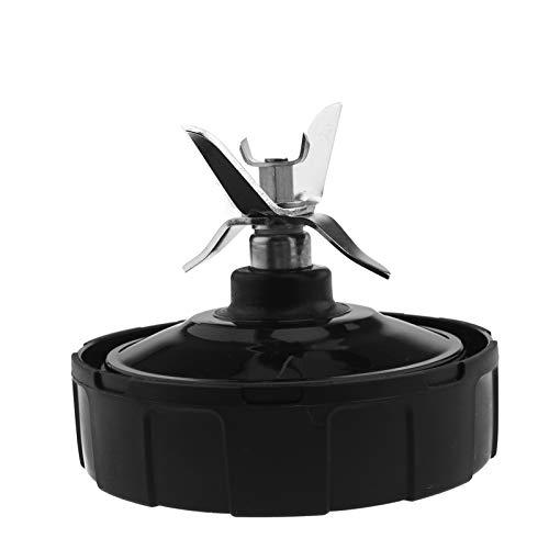 ENET 7 - Extractor de Aletas de Repuesto para Nutri Ninja Blender Auto iQ 900W 1000W