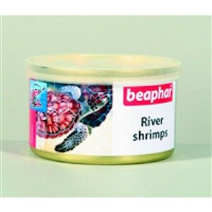 Beaphar Canned Rivershrimps 35g