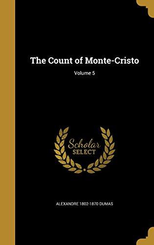 count-of-monte-cristo-v05