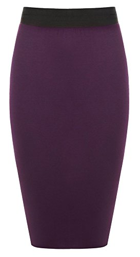 WearAll -  Gonna  - Donna Purple