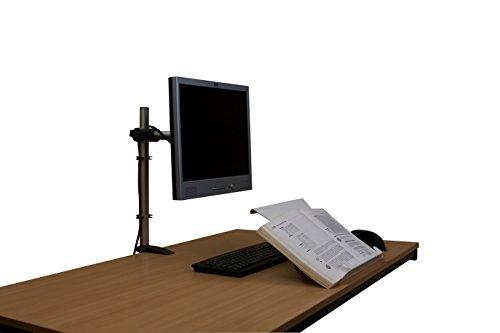 U Turn A4libro y documento soporte, soporte de copia