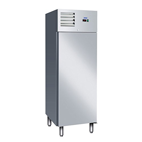 Umluft-Gewerbekühlschrank Modell TORE GN 700 TN