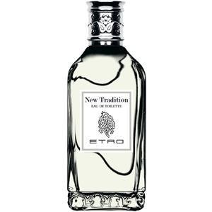 etro-new-tradition-edt-vapo-100-ml