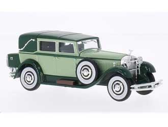 isotta-fraschini-tipo-8-1930-automodello-metallo