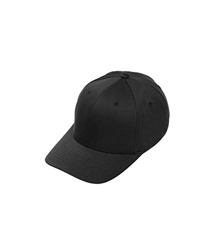 flexfit-blanko-baseball-cap-s-m-black