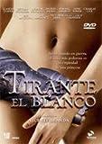 Tirante Blanco kostenlos online stream
