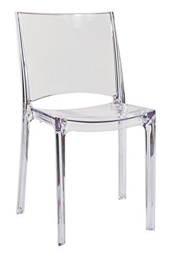 Chaise-B-SIDE-design-transparente
