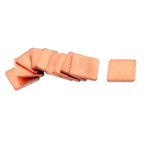 sourcingmapr-10stk-15mmx15mmx15mmkupper-quadraht-kuhlkorper-thermisch-pad-fur-pc-laptop-cpu