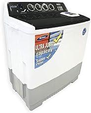 Basic Twine Tube Washing Machine 10 kg