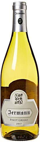 Jermann - Pinot Grigio 0,75 lt.