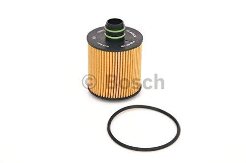 Bosch F026407108 Cartuccia Filtro Olio