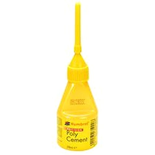 precision-poli-cemento-28-ml-poli-de-precision-productos-quimicos-vinilo-cemento-28-ml-vinilo-color-