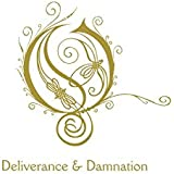 Deliverance & Damnation Remixed [Vinyl LP]