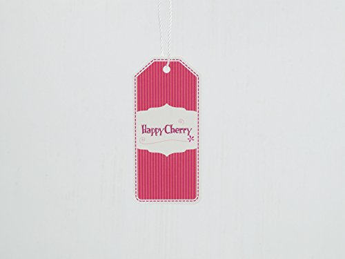 Happy Cherry Kleines Mädchen Tasche Kinder Umhängetasche Mode Frauen Schultertasche PU Leder Handtasche Mit Schleife Verstellbar Schultergurt Taschen Süße Kindertasche Girls Bag 18 * 8 * 14cm - Rosa Blau