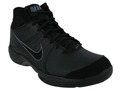 chaussures nike amazon