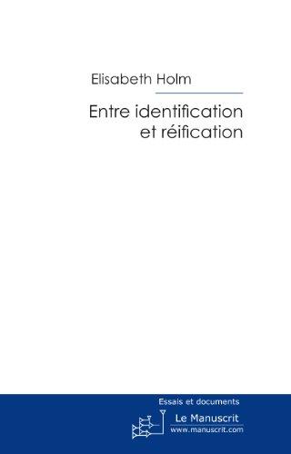 Entre identification et réification : Empathie, coaching et petit job pour une insertion réussie (MT.ACTU.SOCIETE)
