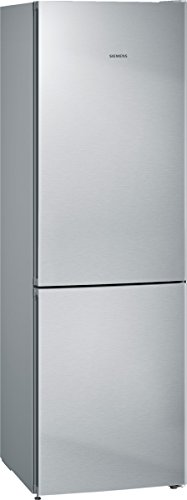 Siemens KG56NXI40 Kühl-Gefrierkombination bei Amazon