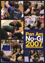 pan-am-no-gi-2007-championship-dvd