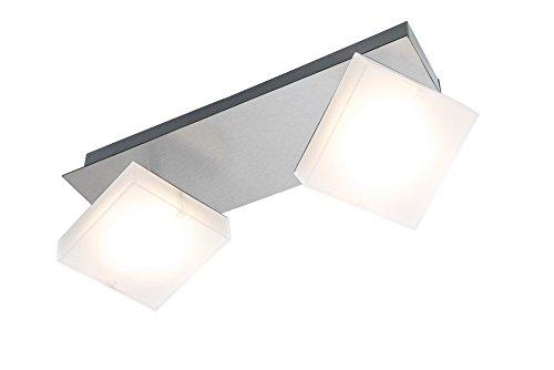 Nino LED Deckenleuchte