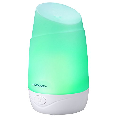 aroma-difusor-de-victsing100ml-humidificador-ultrasonico-aroma-difusor-aromaterapia-difusor-de-aceit
