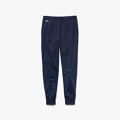 Lacoste Men's Trackpants