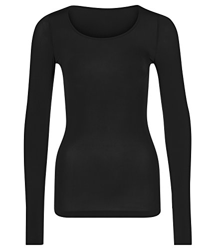wolford-damen-buenos-aires-pullover-black-xs