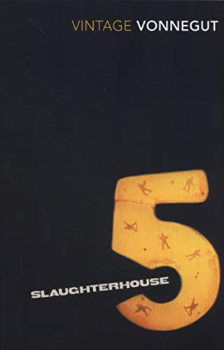 Slaughterhouse 5, or The Childre...