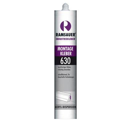 ramsauer-colle-de-montage-pour-mousse-acoustique-adhesive-acrylique-310-ml