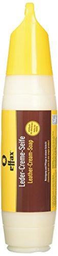 William Hunter Equestrian Effax Leder-Seife, 400 ml, Hinzufügen von Wasser ist nicht nötig (Leder Hinzufügen)
