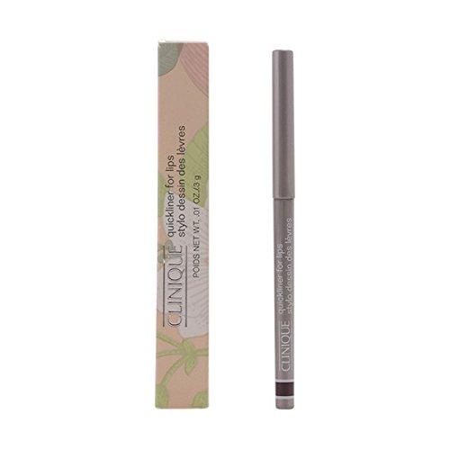 Clinique Quickliner For Lips Lipliner 03-chocolar Chip