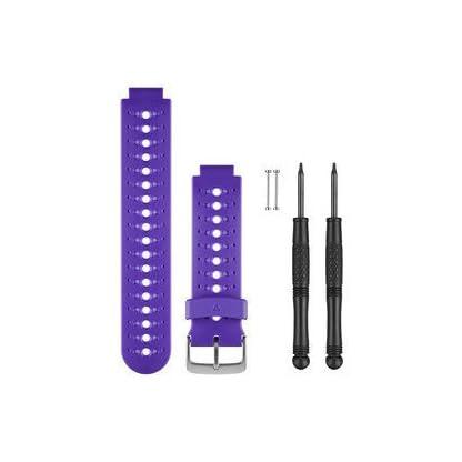 Garmin-Ersatz-Armband-fr-SmartWatch-FR-630
