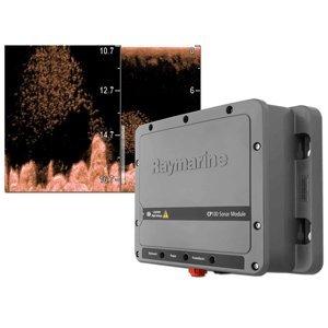 Raymarine CP100 CHIRP DownVision™ Sonar Module w/CPT-100DVS Sonar Modul