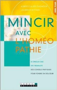 Ma Bible De L'homéopathie De Albert-Claude Quemoun ,Sophie Pensa  8 Mars 2013
