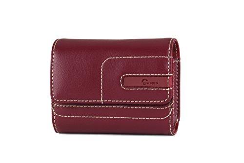 lowepro-portofino-20-red-leather-digital-camera-bag-case