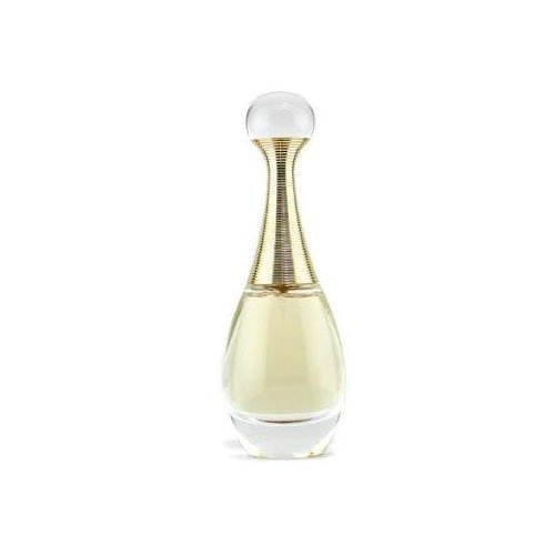 dior-jadore-femme-woman-eau-de-parfum-spray-1er-pack-1-x-50-ml