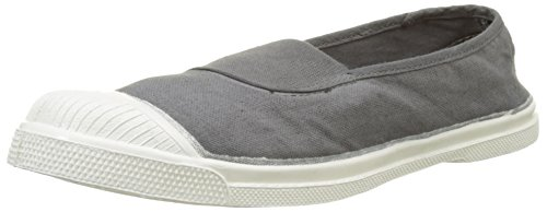 Bensimon - F15002 - TENNIS ELASTIQUE FEMME - Baskets...