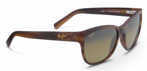 maui-jim-hs273-01m-schokolade-matt-ailana-cats-eyes-sunglasses-polarised-lens-mirrored