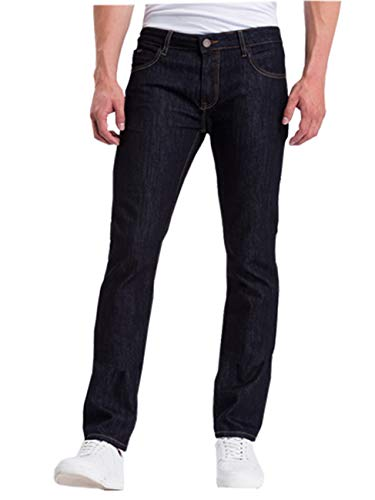 Cross Jeans Jeans Johnny Rinsed W31/L30 -