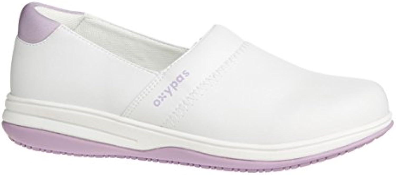 Oxypas Suzy, Wouomo Safety scarpe, Scarpe Donna | | | Consegna Immediata  2692f0