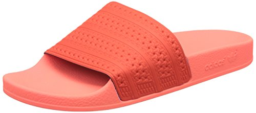 Adidas-Mens-Adilette-Flip-Flops-and-House-Slippers