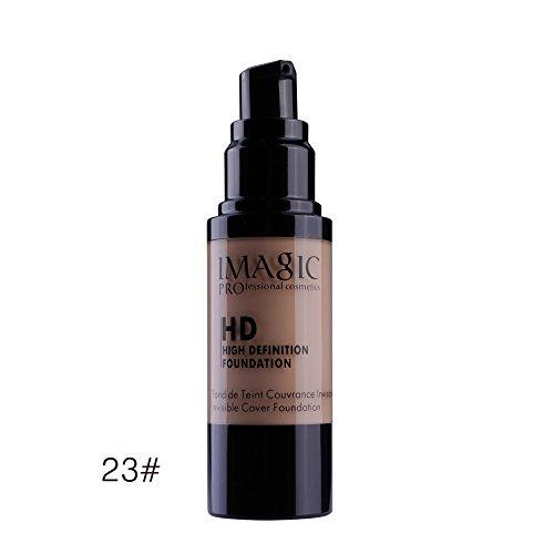 TWBB_Correcteur Anti Cernes Natural Concealer- Correcteur Naturel ∙ Anti Cernes/Correcteurs ∙ Vegan ✔ Cosmétiques naturels ✔ Make up ✔ Ingrédients végétaux Bio ✔ 123% Naturel Maquillage