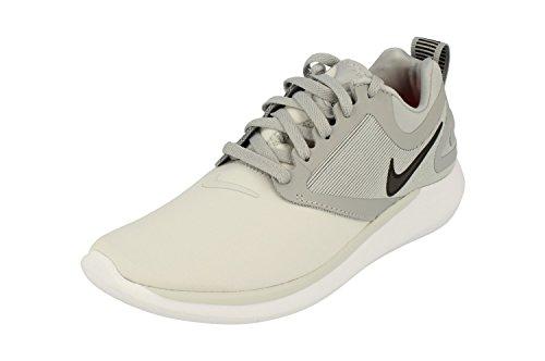 Nike LUNARSOLO (GS)