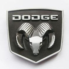 dodge-mens-ram-belt-buckle-one-size-colored