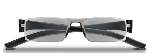 Porsche Design Brille (P8802 A D1.50 50)