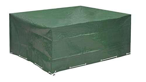 glorytec-patio-furniture-cover-250-x-210-x-90-cm-premium-garden-furniture-quality-for-table-and-seat