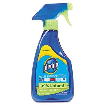 multi-surface-cleaner-clean-citrus-scent-16-oz-trigger-bottle-6-carton-sold-as-1-carton