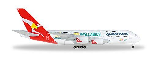 herpa-528917-qantas-airbus-a380-wallabies